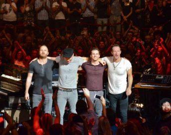 Coldplay Milano 2017 Biglietti Ticketone, come acquistare i nuovi tagliandi: le ultimissime