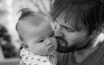 Congedo paternità obbligatorio 2017: tutte le novità da conoscere su giorni e modalità