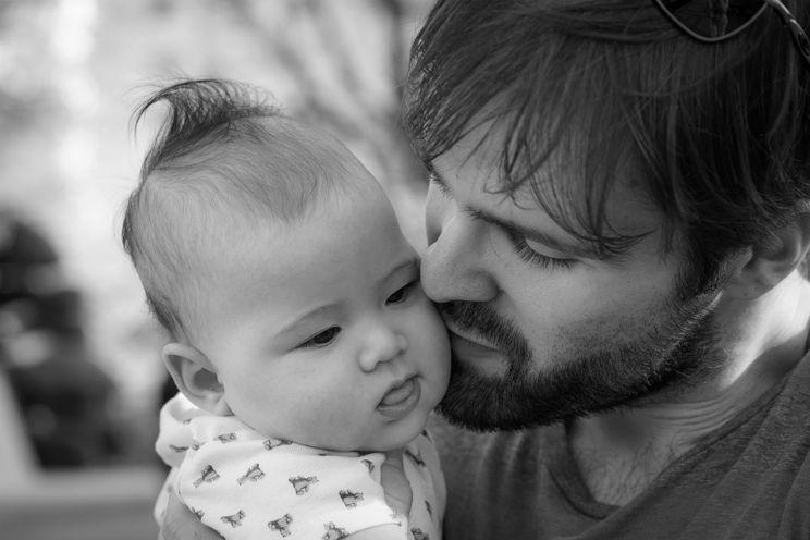 congedo paternità obbligatorio 2017