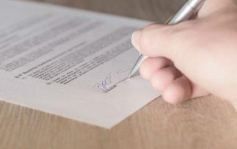 Contratto a chiamata 2016: diritti e contributi, tutte le informazioni utili
