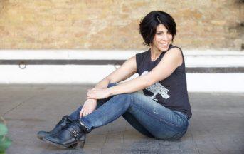Cristiana Vaccaro, intervista esclusiva: da Un Medico in Famiglia 10 a Il Sorpasso