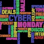 cyber monday amazon italia 2016