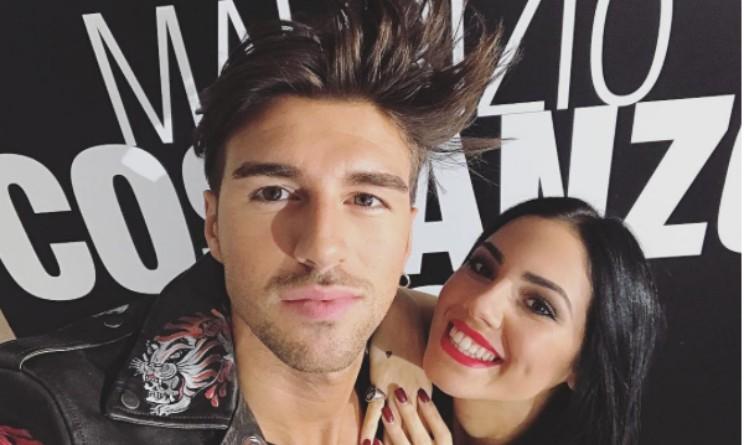 Maurizio Costanzo: ecco perché si è scattato il suo primo selfie!