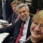 Pensioni Cesare Damiano Opzione pensione anticipata