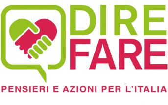 Terremoto 24 Agosto 2016, Ascoli Piceno diventa capitale della Formazione: 24 speech da 24 minuti per aiutare le zone colpite dal sisma