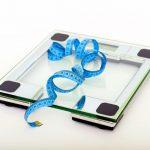 eventi bologna novembre 2016 convegno disturbi nutrizione