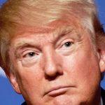 Donald Trump Washington Post