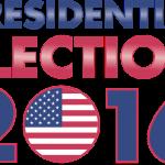 Elezioni Usa 2016 quando diretta cyberattacchi russia