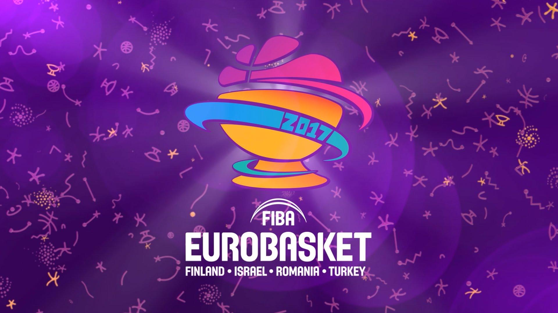 Europei Basket 2017 girone Italia