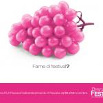#FLA Pescara festival 2016 programma