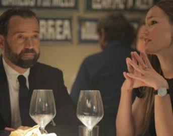 Fabio Volo serie televisiva: l'azzardo di mettere se stessi in mostra