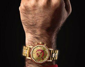Comunisti col rolex tracklist e collaborazioni: Fedez e J-Ax, cosa sapere sul nuovo album