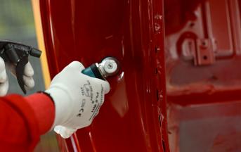 Ferrari lavora con noi 2016: offerte di lavoro in Italia e all'estero