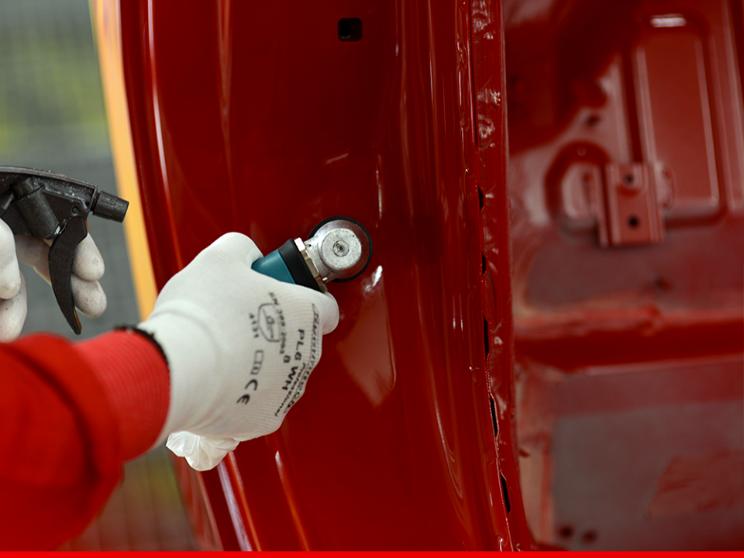 Ferrari lavora con noi 2016 offerte lavoro