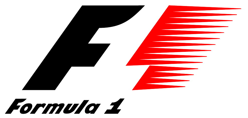Formula 1 Sky Rai