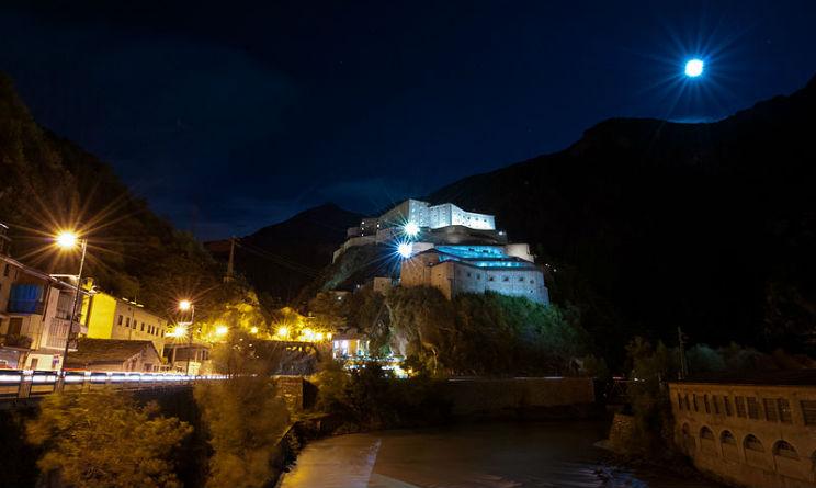 Mercatini di natale aosta 2016 gli appuntamenti pi suggestivi tra villaggi alpini luci e for Mercatini di natale aosta 2016