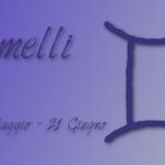 Oroscopo Paolo Fox Dicembre 2016 Gemelli
