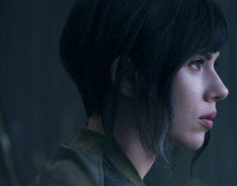 Film in uscita marzo 2017: cosa vedere al cinema questa settimana, da Ghost in The Shell alle commedie italiane