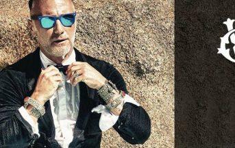 Gianluca Vacchi Instagram: il segreto del re dei social