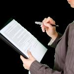 offerte lavoro laurea giurisprudenza