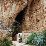 Natività in Sicilia 2016: il presepe vivente di Custonaci
