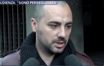 Caso Sarah Scazzi news, i segreti di Ivano Russo: ecco perché potrebbe essere processato