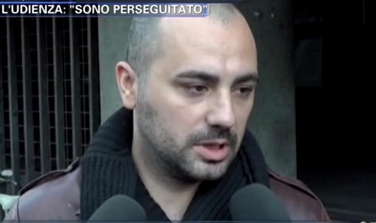 Caso Sarah Scazzi News I Segreti Di Ivano Russo Ecco Perche Potrebbe Essere Processato Urbanpost