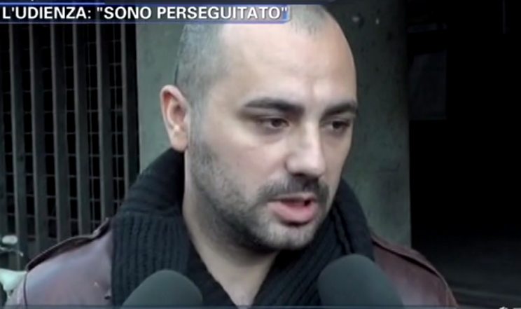 Sarah Scazzi processo bis, Ivano Russo rischia condanna a 5