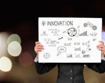 Future Bancassurance Awards, premiata Isabella Fumagalli di BNP Paribas Cardif: quando l'innovazione è donna