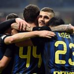 Calciomercato Inter ultimissime