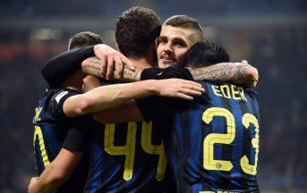 Inter – Chievo probabili formazioni e ultime news, 20a giornata Serie A