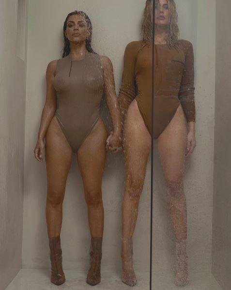 kim-kardashian-doccia
