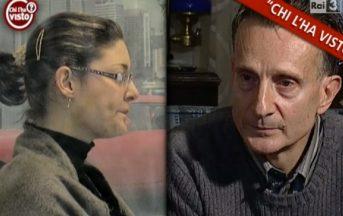 Roberta Ragusa news: che fine ha fatto il corpo? Nuova inquietante intercettazione Antonio Logli-Sara Calzolaio