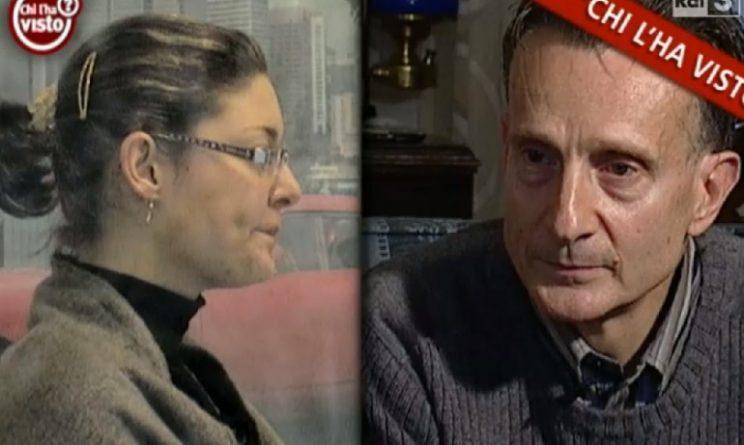 Caso Ragusa, Antonio Logli chiede rito abbreviato
