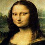 La Gioconda Leonardo Da Vinci Alberto Angela