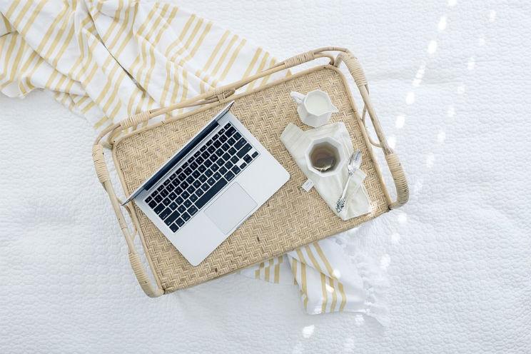 guadagnare online lavoro serio