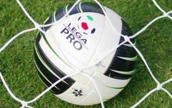 Lega Pro Girone A, B, C risultati finali e classifiche alla 19a Giornata
