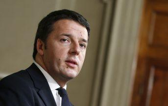 Referendum 4 dicembre risultati in tempo reale: Renzi e il siparietto al seggio