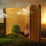 libri da leggere consigliati natale