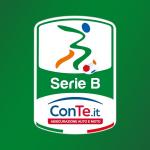 Serie B probabili formazioni 14a giornata
