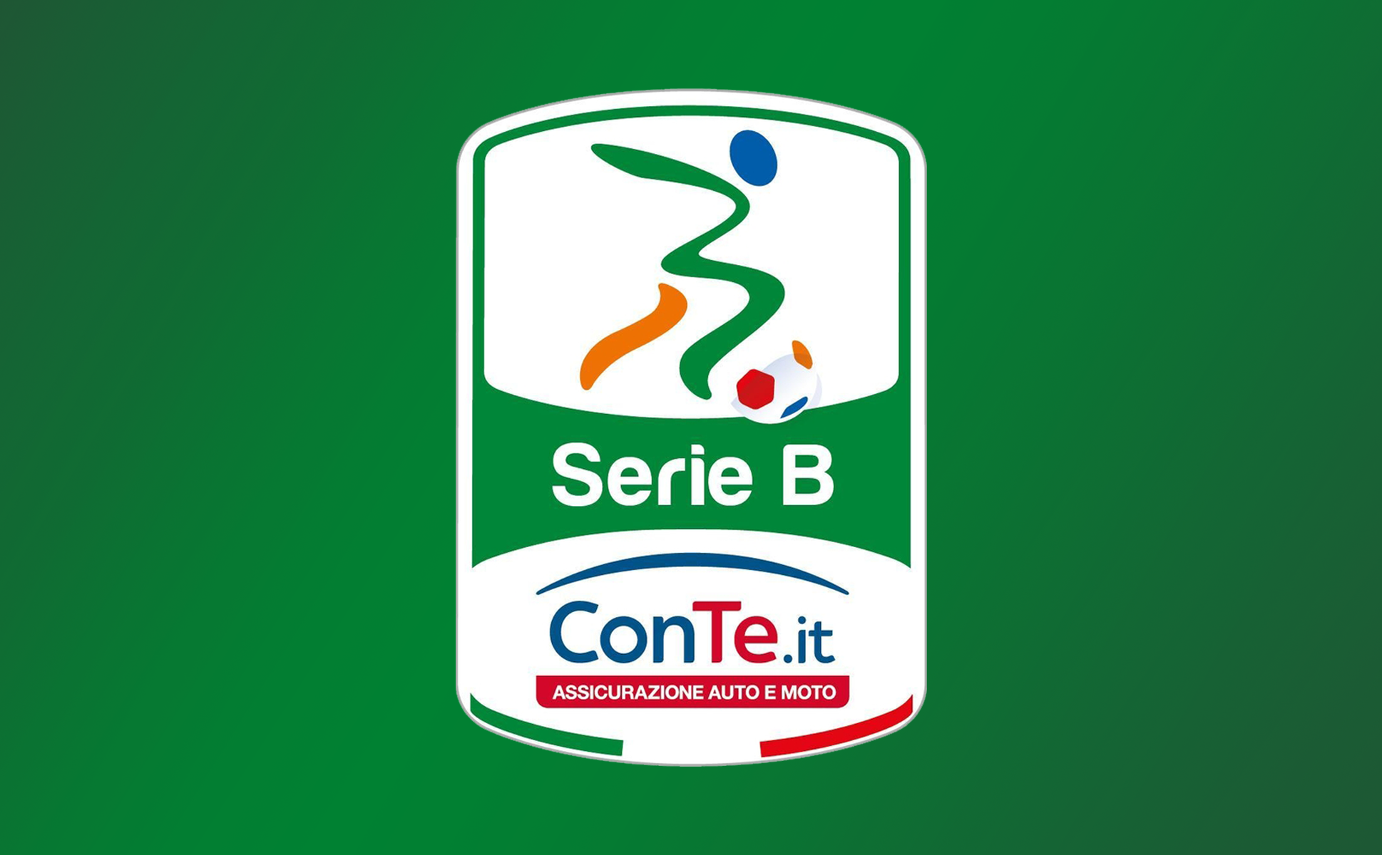 Serie B Streaming Gratis