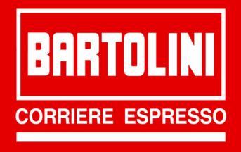 Bartolini assunzioni 2017: offerte di lavoro in tutta Italia nel settore della logistica