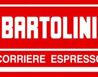 Bartolini assunzioni 2017: offerte di lavoro in tutta Italia