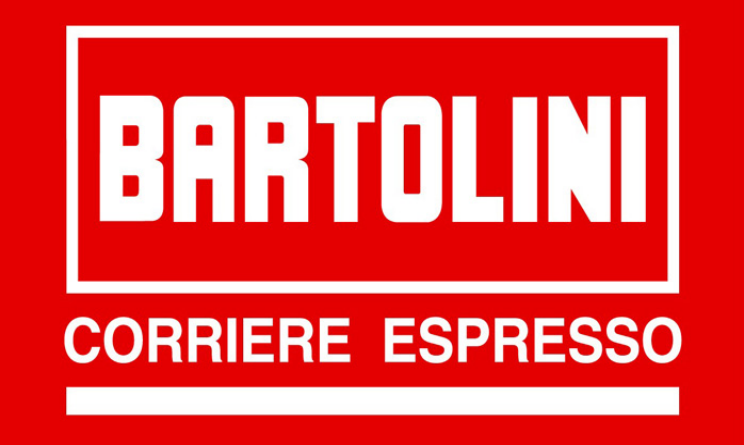 bartolini lavora con noi 2016