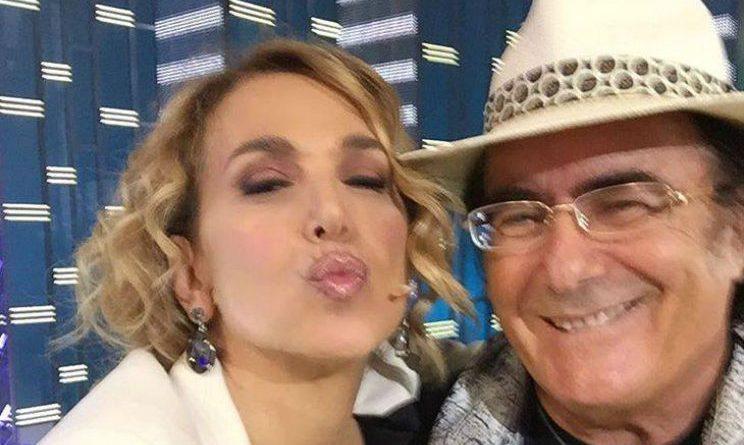 Romina e Al Bano di nuovo insieme? La verità di Loredana Lecciso