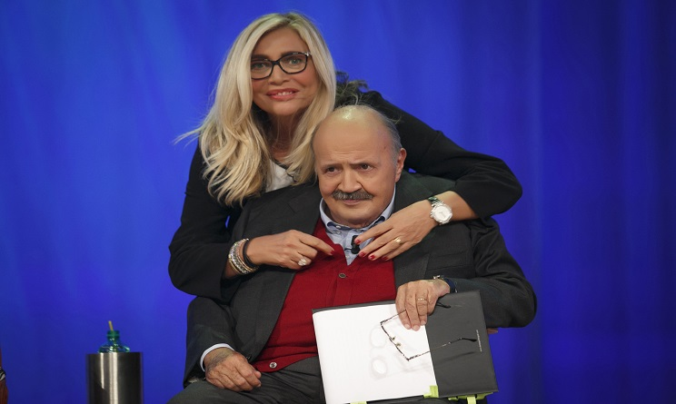 Maurizio Costanzo Show, in arrivo 6 nuove puntate