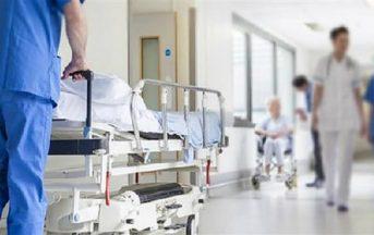 Cosenza: vigile del fuoco morto in ospedale dopo intervento, aperta un'inchiesta