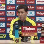 allenatore Inter Marcelino