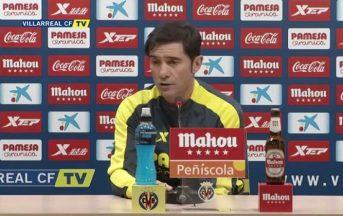 Calciomercato Inter nuovo allenatore, Marcelino stacca Pioli: come sarà la nuova Inter?