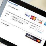 Mastercard Masterpass pagamento digitale